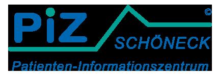 PIZ-Schöneck